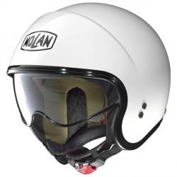 casque jet moto