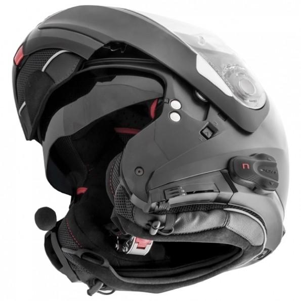 casque moto bluetooth